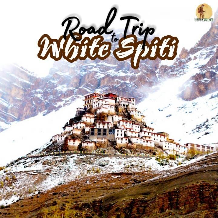 winter-treks-spiti-valley