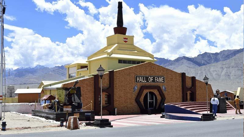 hall-of-fame-museum-leh-ladakh-vagabondholidays2