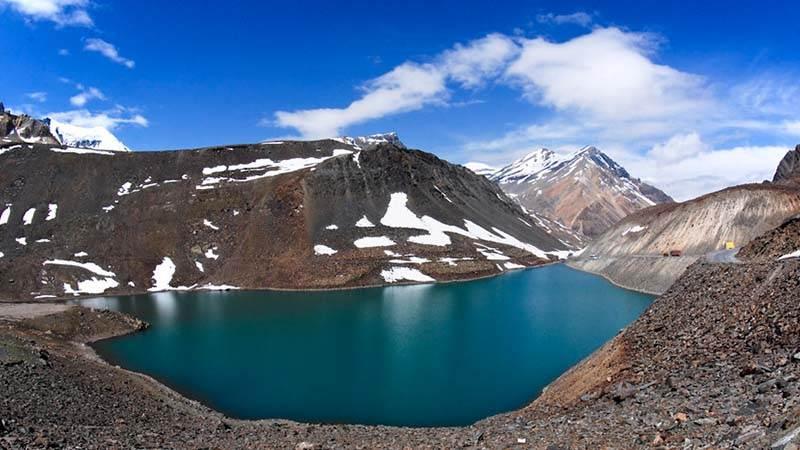 suraj-tal-lake-vagabondholidays2