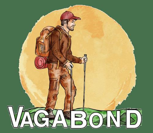 vagabondholidays_logo2
